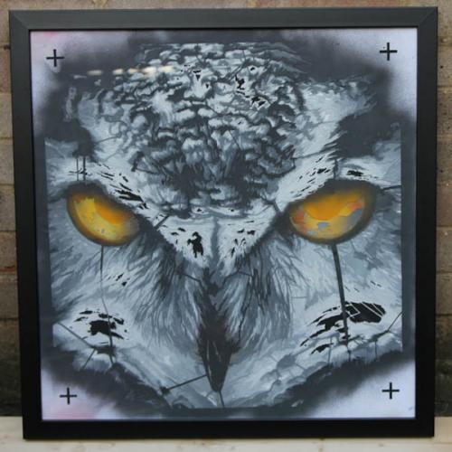 owl-stencil