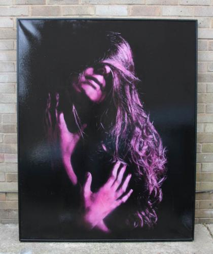 snik large canvas