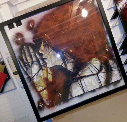 stencil framed (2)