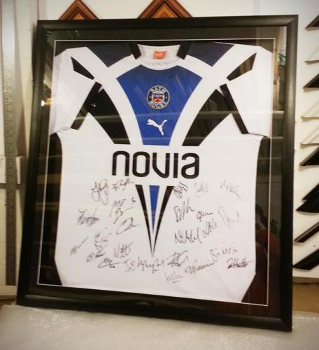 Bath-Signed-Rugby-Shirt-Framing