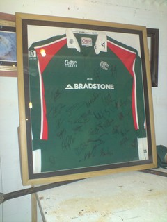 Large-Signed-Rugby-Shirt-Framing