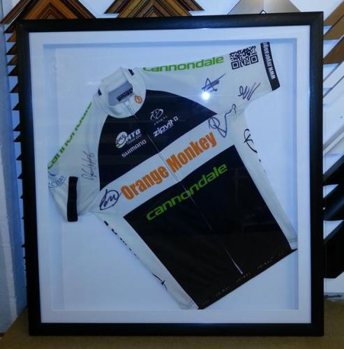 cycle-shirt-framed-1198903494