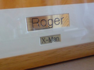 peterborough-rugby-shirt-framing-x-men-engraving