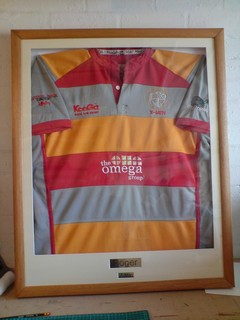 peterborough-rugby-shirt-framing-x-men