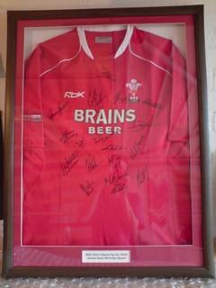 rugby-shirt-framing-grand-slam
