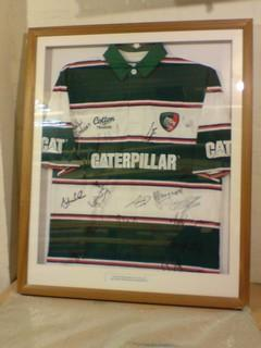 rugby-shirt-framing