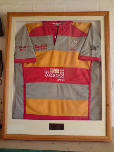 rugby-shirt-framing 19