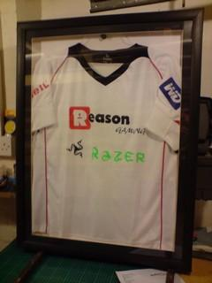 sport shirt football frame-00038
